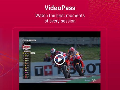 MotoGP™ screenshot 10