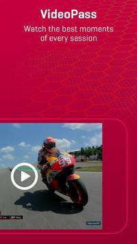 MotoGP™ screenshot 3