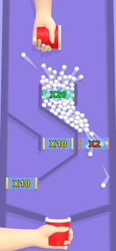 Bounce and collect постер