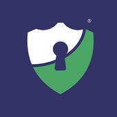 Crypto Daily icon