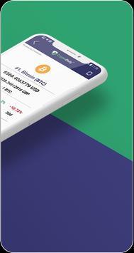 Crypto Daily screenshot 2