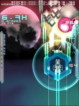 Danmaku Unlimited 2 screenshot 3