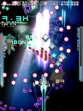 Danmaku Unlimited 2 poster