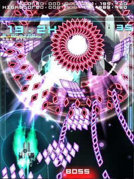 Danmaku Unlimited 2 screenshot 10