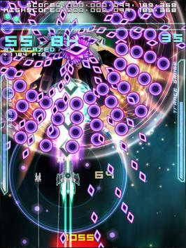 Danmaku Unlimited 2 screenshot 1