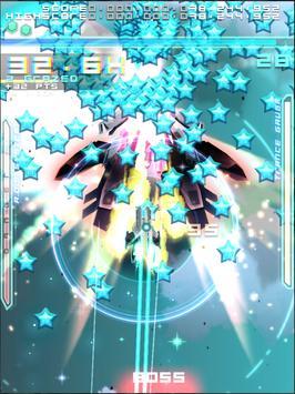 Danmaku Unlimited 2 screenshot 8