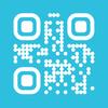 QR & Barcode Scanner 圖標
