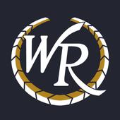 RideWG icon