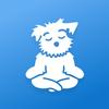 Meditação para dormir e descansar | Down Dog ícone