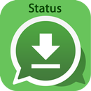 Status Downloader for Whatsapp APK