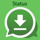 APK Status Downloader for Whatsapp