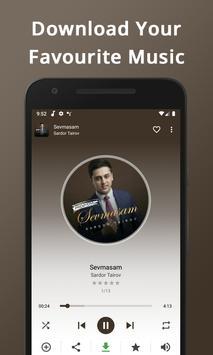 Sardor Tairov - Sevmasam screenshot 1