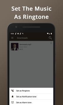 Sardor Tairov - Sevmasam screenshot 2