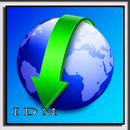 IDM + Advanced Download Manager APK Android