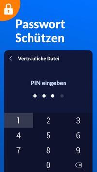 Privater Browser - Downloader Screenshot 6