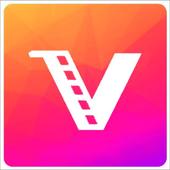Video Downloader - Free Video Downloader app icon