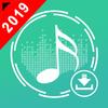 Download Music - MP3 Downloader & Music Player Zeichen
