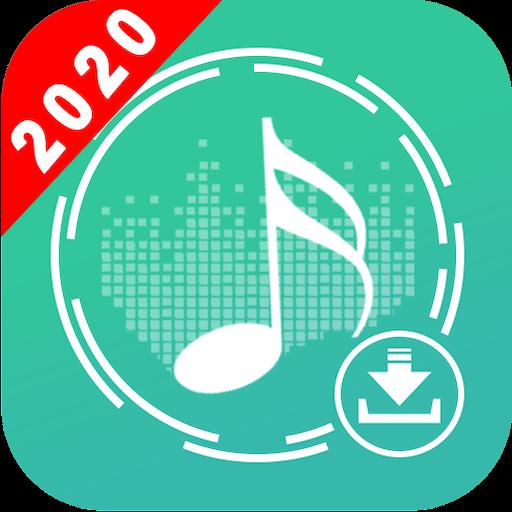 Download Music Mp3 Downloader Music Player Apk 1 2 6 Download For Android Download Download Music Mp3 Downloader Music Player Apk Latest Version Apkfab Com