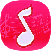 Download Music MP3 - Songs Downloader icon