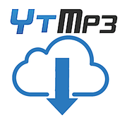 YTMP3 - video converter - music downloader icon