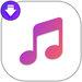 Music downloader-Mp3 song downloader app APK