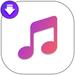 Music downloader-Mp3 song downloader app APK