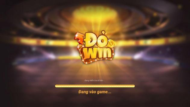 DO.WIN CHƠI CHỈ CÓ ĐỎ - ĐỎ LÀ WIN screenshot 2