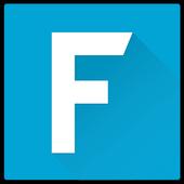 ikon Factiva