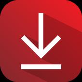 Super HL Video Downloader icon