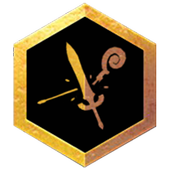 Dota Plus Counters icon