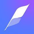 Flash Keyboard - Emoji & Theme