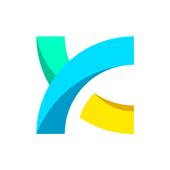 Flash Keyboard Emoji ícone