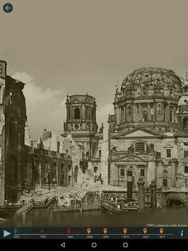 berlinHistory screenshot 11
