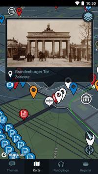 berlinHistory screenshot 2