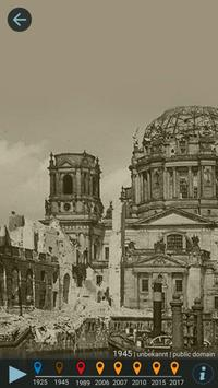 berlinHistory screenshot 3