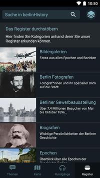 berlinHistory screenshot 7
