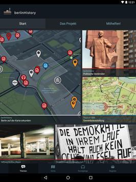 berlinHistory screenshot 8