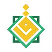 Quran Al-kareem  - القرآن الكريم icon