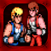 Double Dragon Trilogy ícone