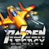 Raiden Legacy biểu tượng