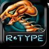 R-TYPE иконка