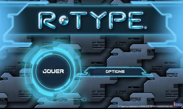 R-TYPE screenshot 10