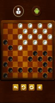 Checkers screenshot 5
