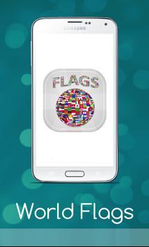 World Flags screenshot 3