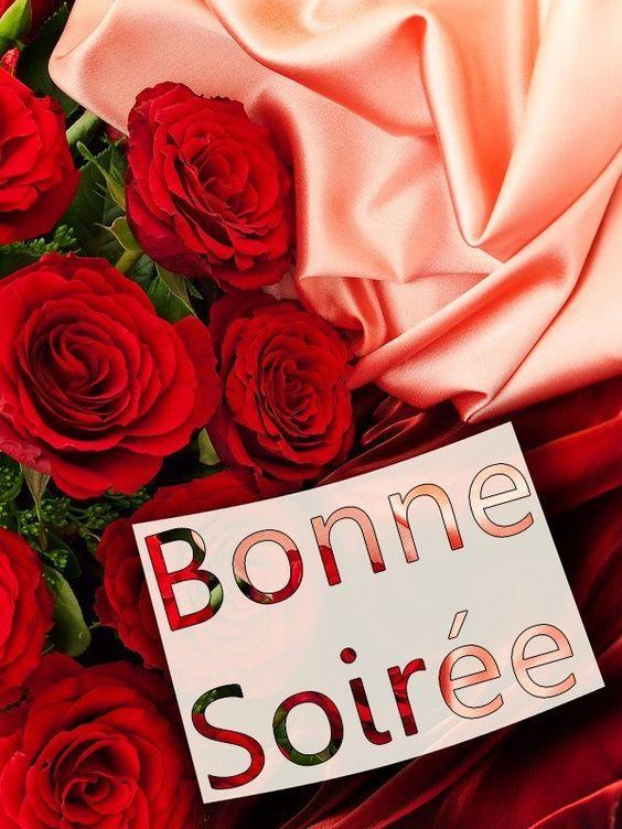 Bonjour Bonsoir Bonne Nuit For Android Apk Download