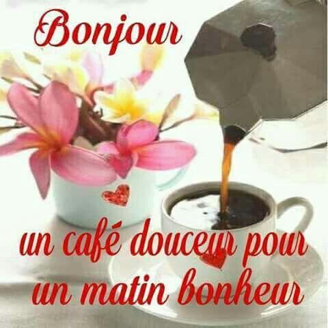 Bonjour Images For Android Apk Download