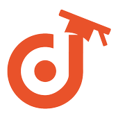 Free IIT JEE NEET Solutions NCERT CBSE Doubts App icon