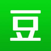 豆瓣 icon