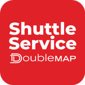 CPMC Shuttle Services icon