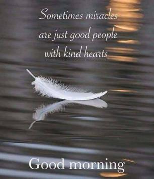 Good Morning Wishes & DP Status screenshot 4